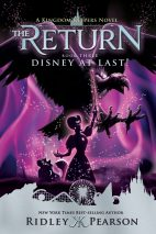 return-disney-at-last