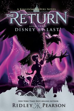 return-disney-at-last